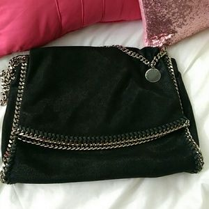 Stella McCartney Purse